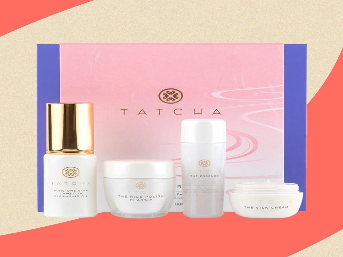 6 Skin-Care Gift Sets Everyone Will Love — Even Your In-Laws