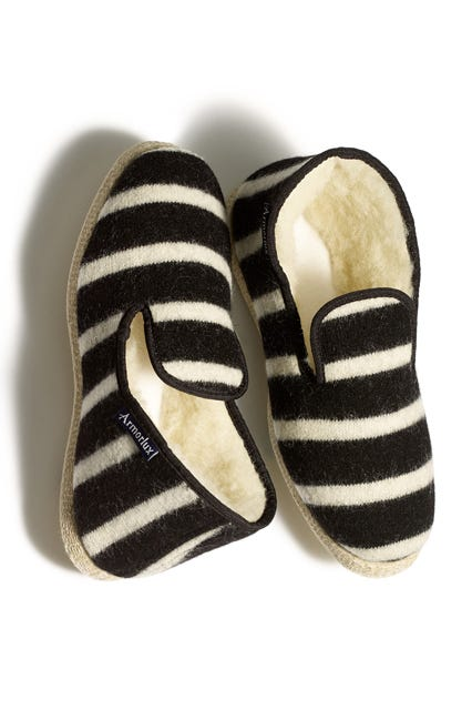 Cute, Comfortable House Slippers