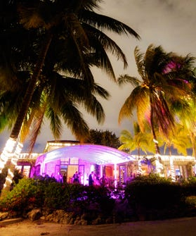 Deering Estate Wedding 210 | The Best Wedding Locations In Miami Where To Get Married In Miami