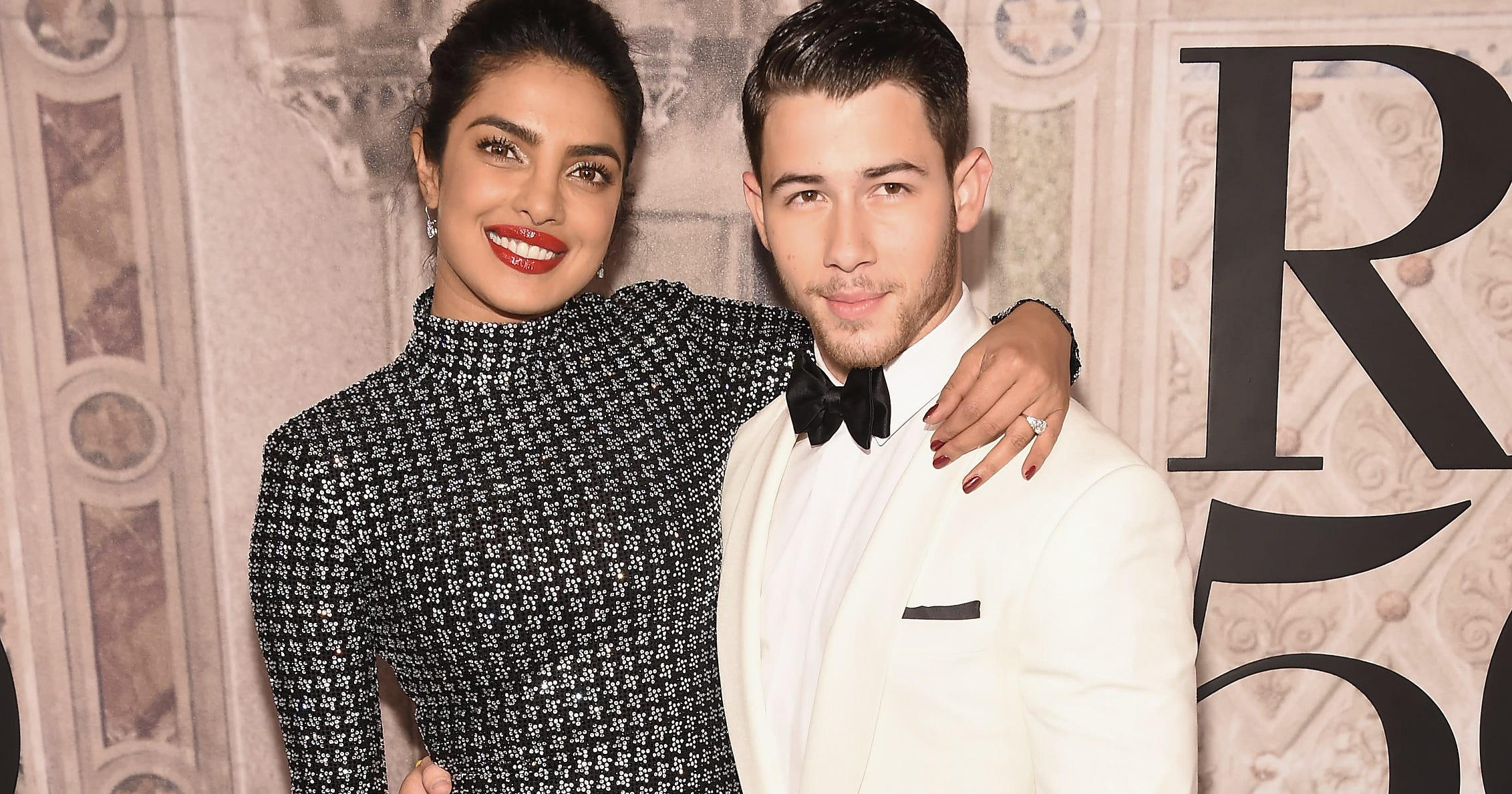 All The Celebrity Couples That Started Dating In 2018