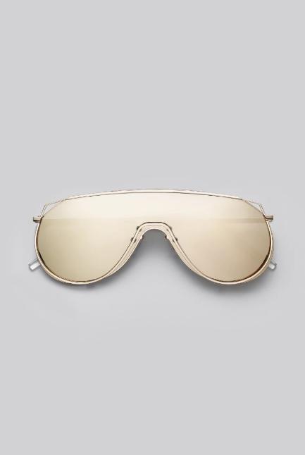2c8155ca53 Futuristic Sunglasses To Embrace The Sci Fi Style Trend