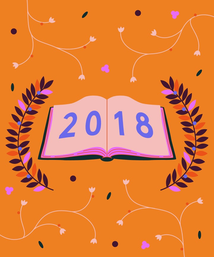 Best Books Of 2018 New Fiction Bestselling Novels