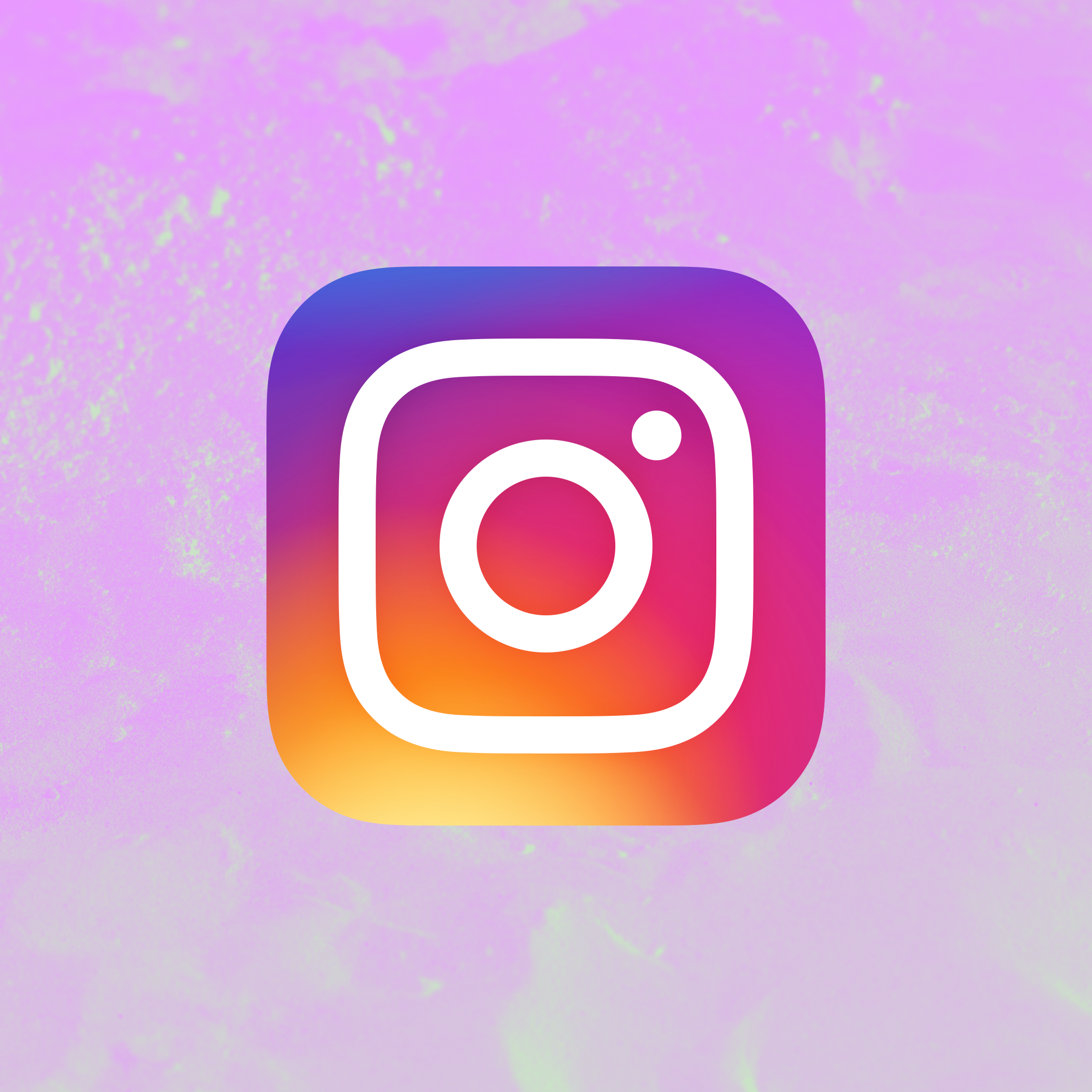 How to use instagram archive place for unwanted posts buycottarizona Images