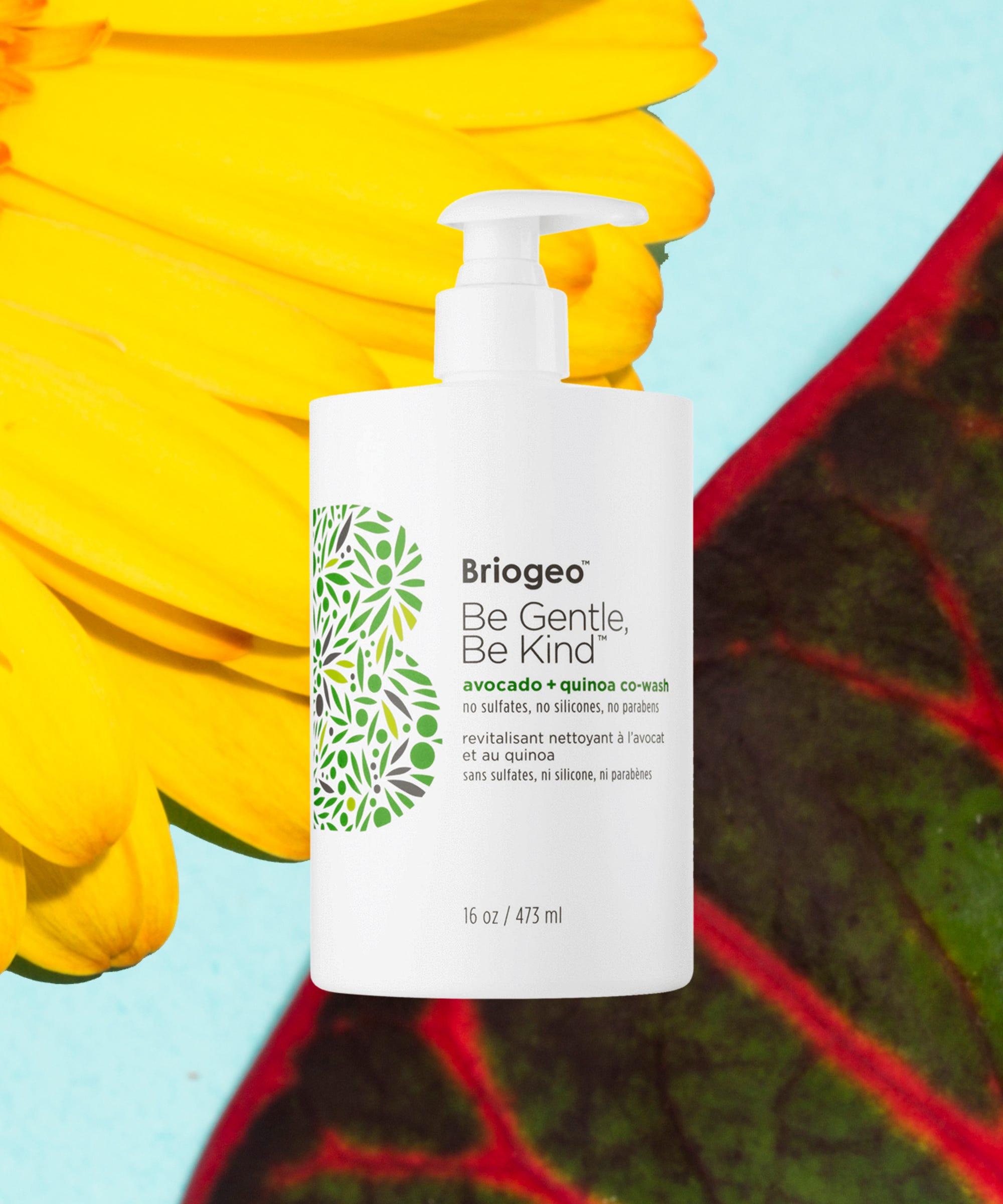 The Best Shampoos For Colour-Treated Hair
