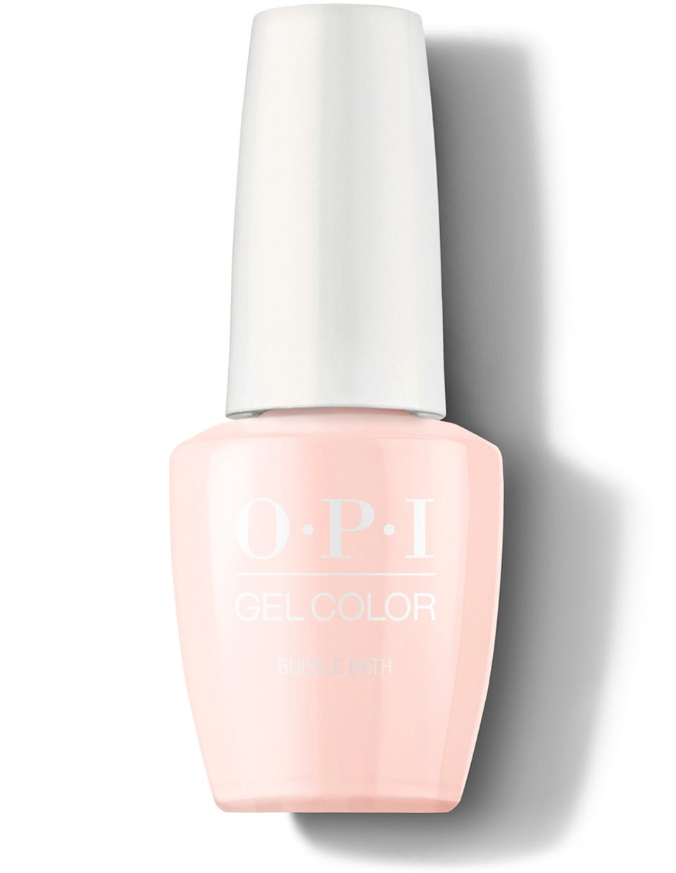 Best OPI Nail Polish Colors That Are All-Time Classics