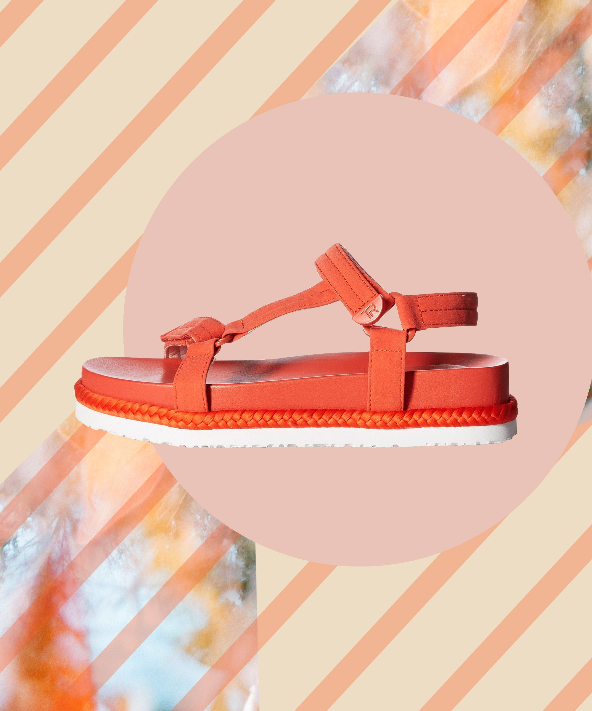 "19 Shoes That Prove ""Comfort Footwear"" Can Actually Be Cute"
