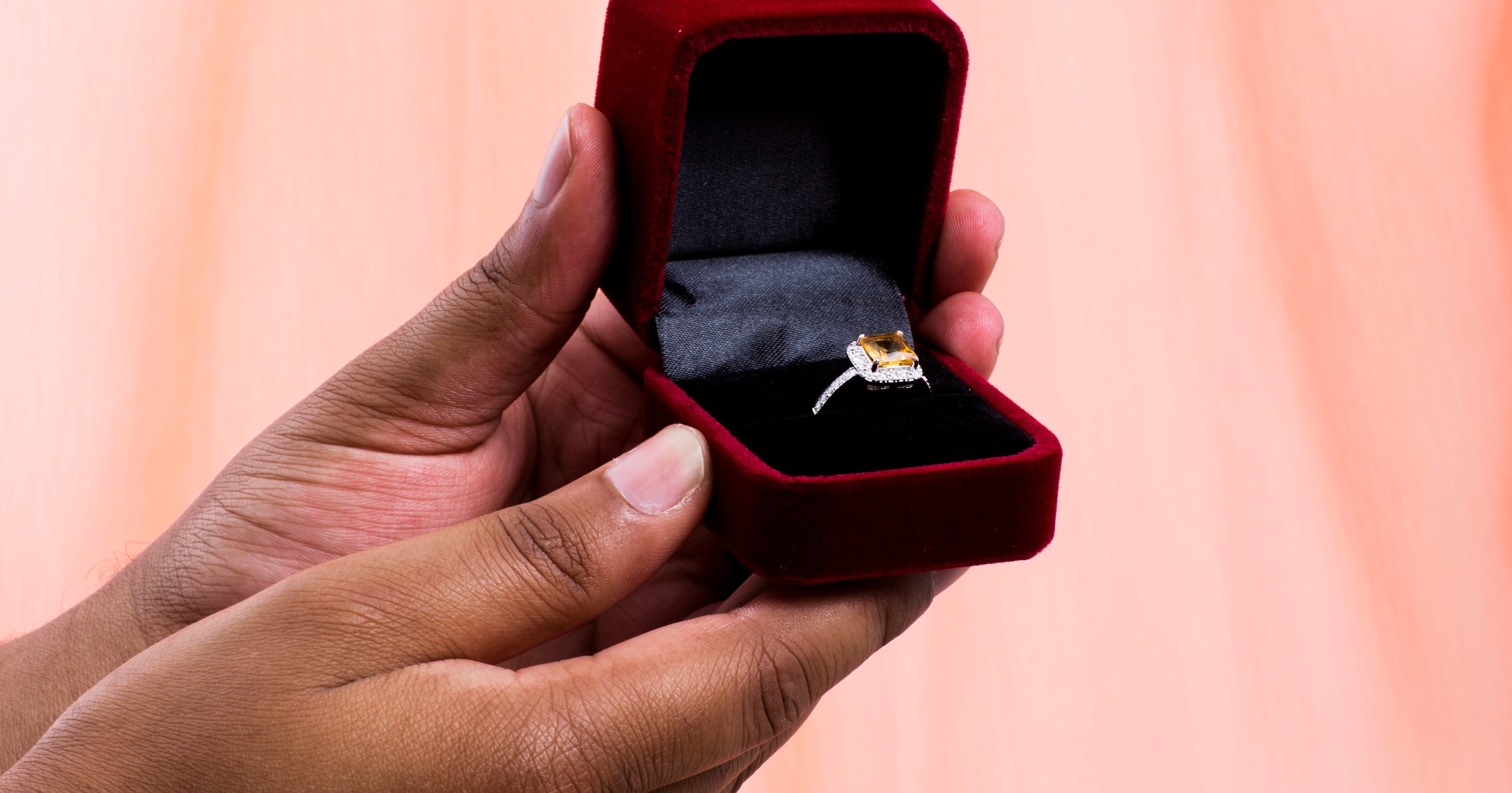 How Much Should An Engagement Ring Cost 2018 Rules
