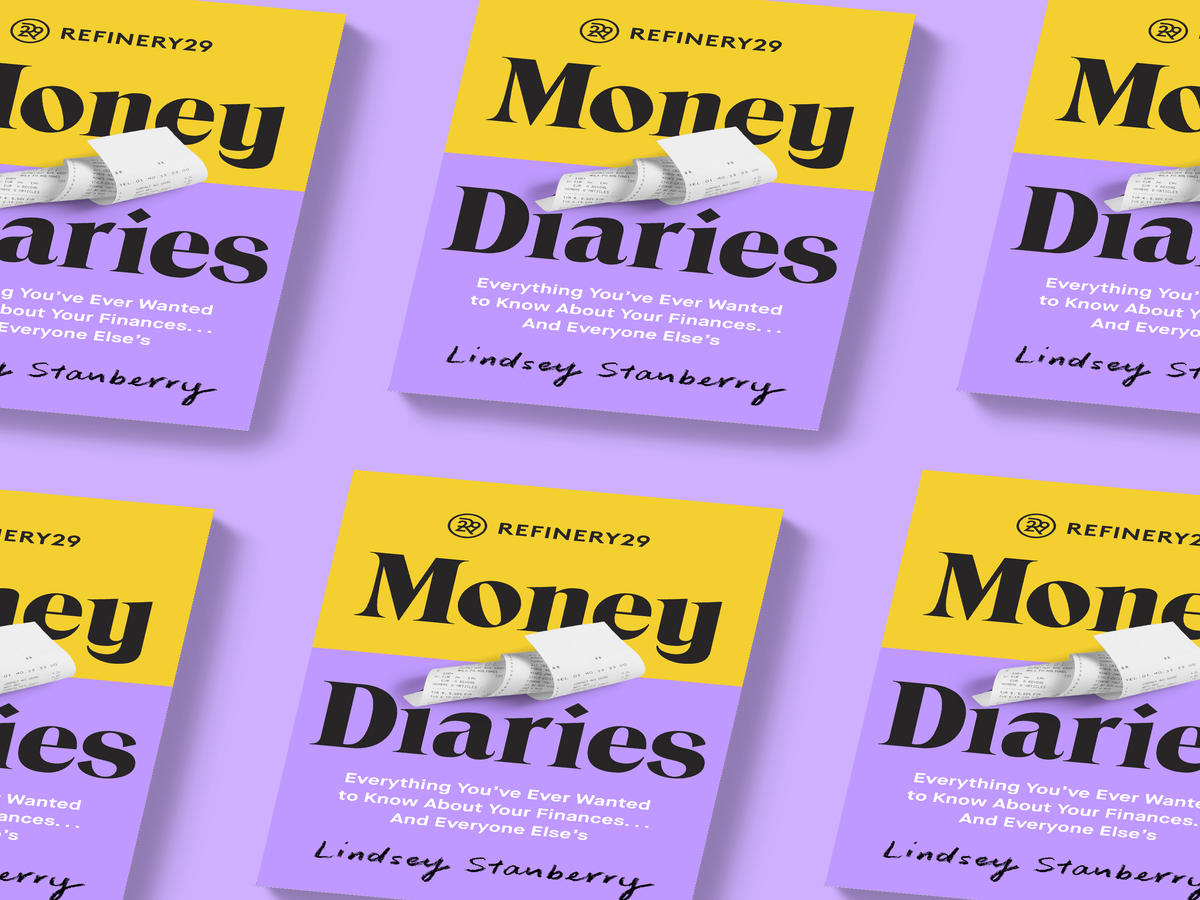 Enter To Win A Chance For A Free Financial Planning Session (Plus An Extra Money Diary)