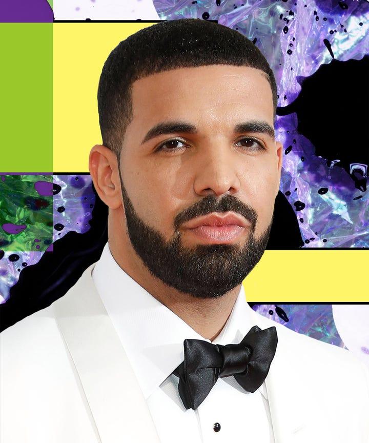 Drake Sends A Fake Invoice To Kanye West And Pusha T - Drake invoice