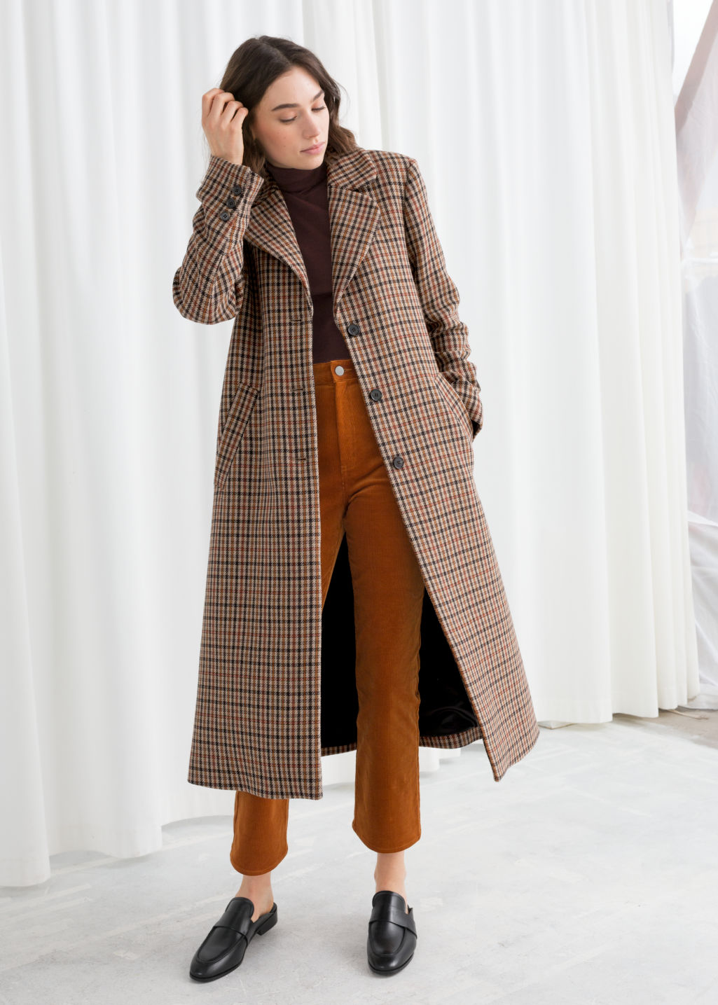 Long stylish coats for ladies forecasting dress for everyday in 2019