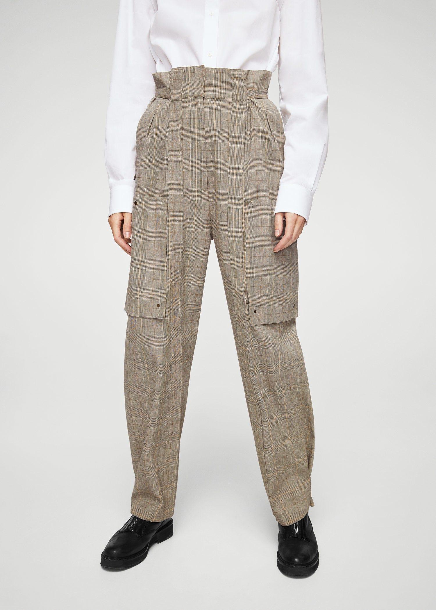 f9c779dd949d Cargo Pants Trends - Khakis