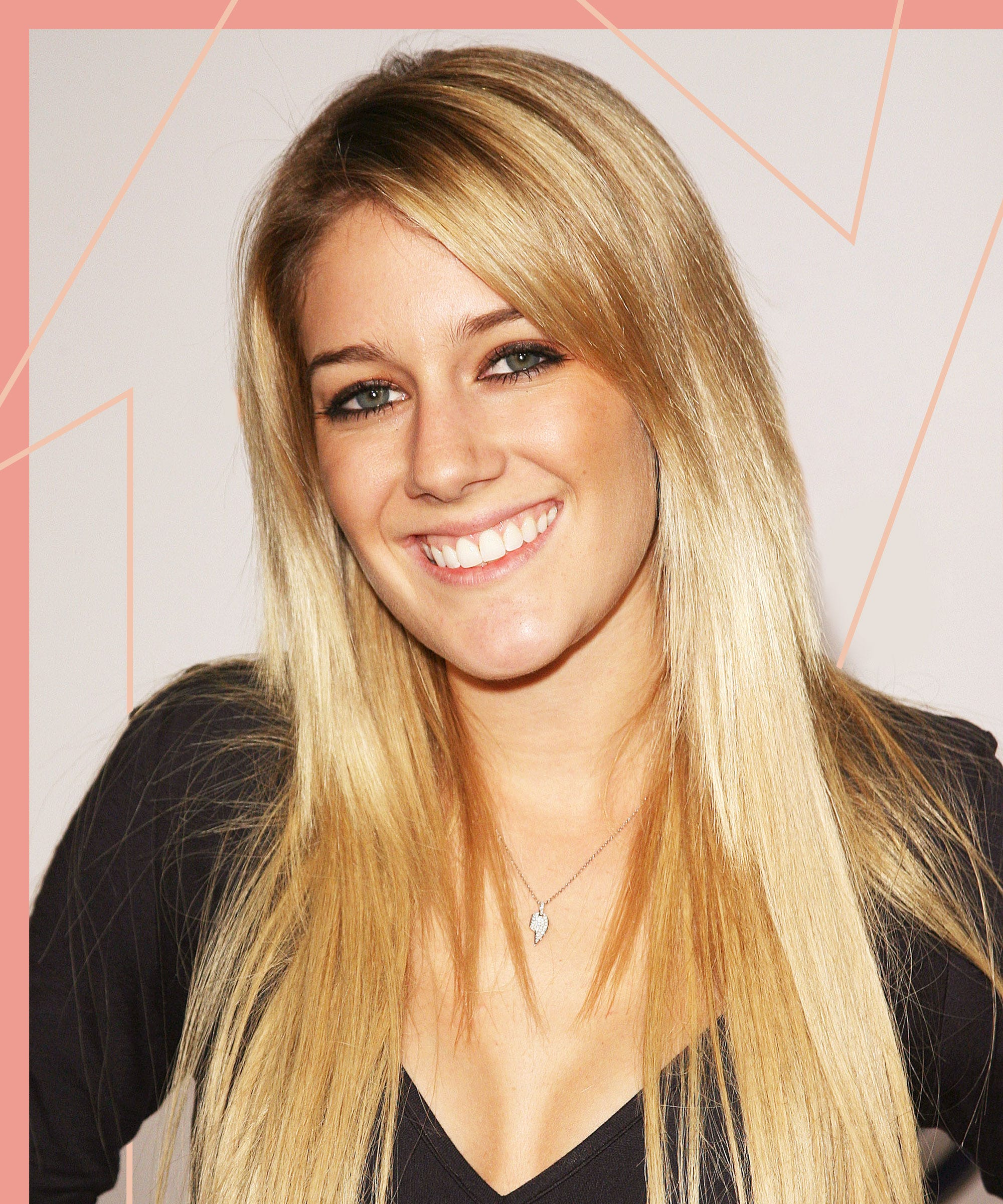 The Hills Cast Are All Legitimately Grown Up Now