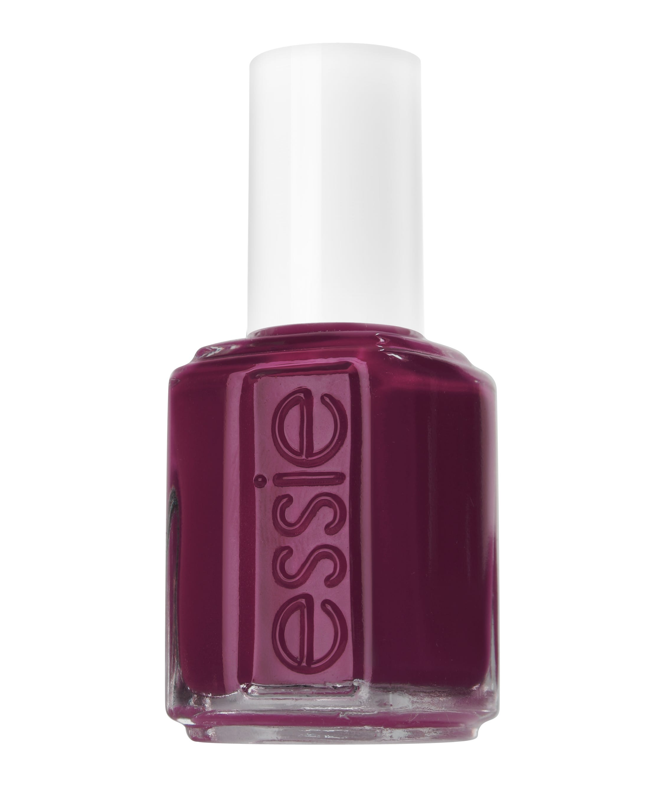 Essie Colors - Winter 2018 Nail Polish Shades