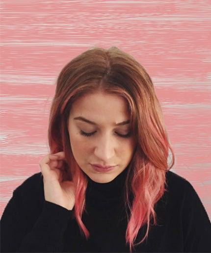 Rosa Haare – Das sind die besten Produkte zum Färben