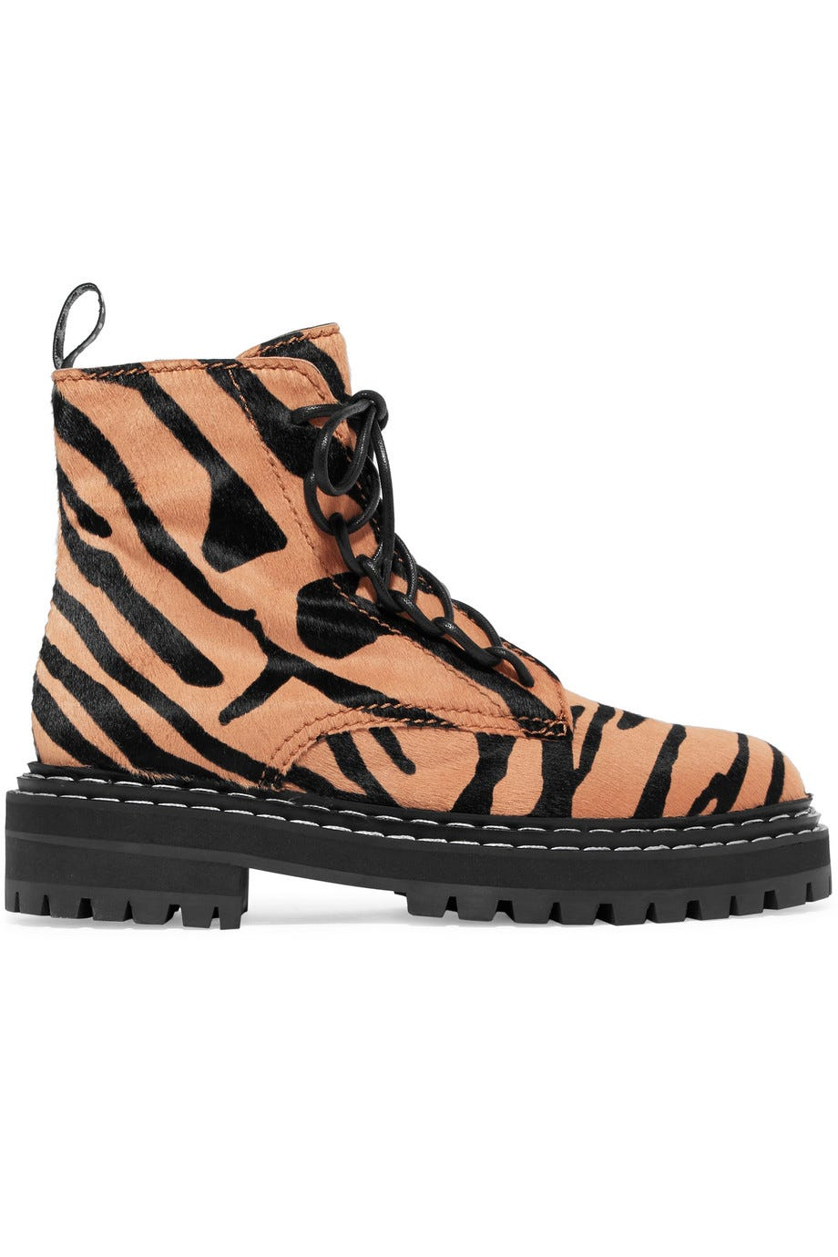 09120dc0db1 Cute Combat Boot Styles - Military Boots Trend