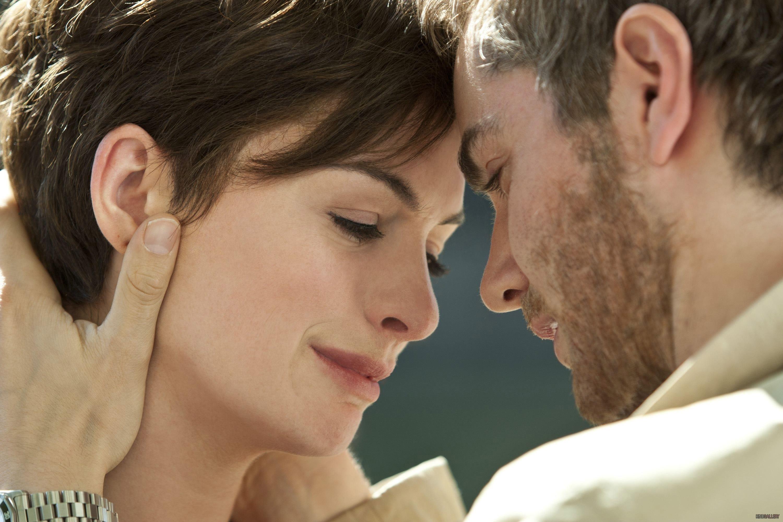 gute deutsche romantische filme