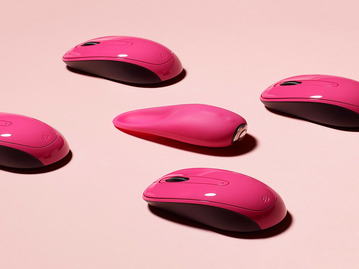 19 Low-Key Sex Toys That Even The TSA Won t Catch