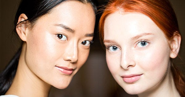 The Anti-Acne Face Balm That Nobody Knows About