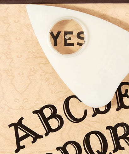 The Bachelor Ouija Board Rules How Do They Work