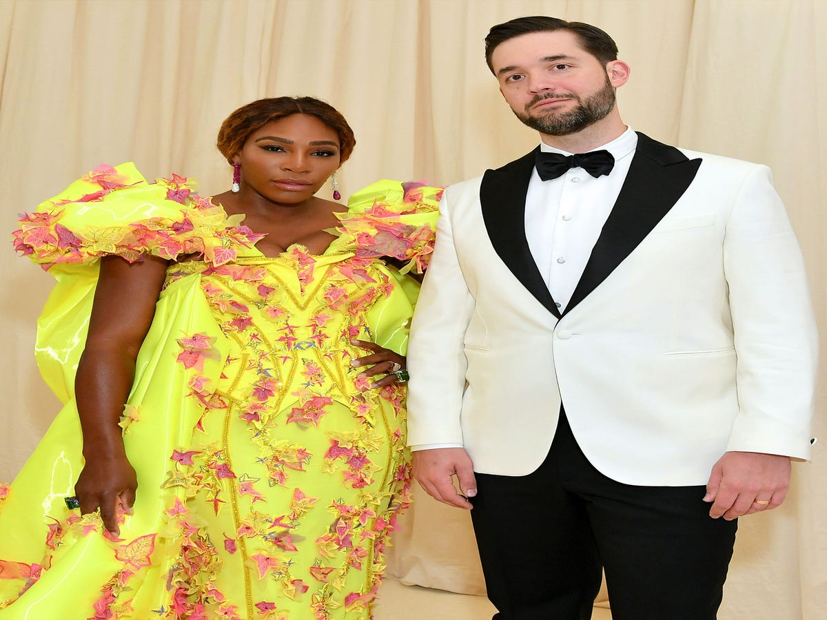 The Cutest, Campiest Couples At The 2019 Met Gala