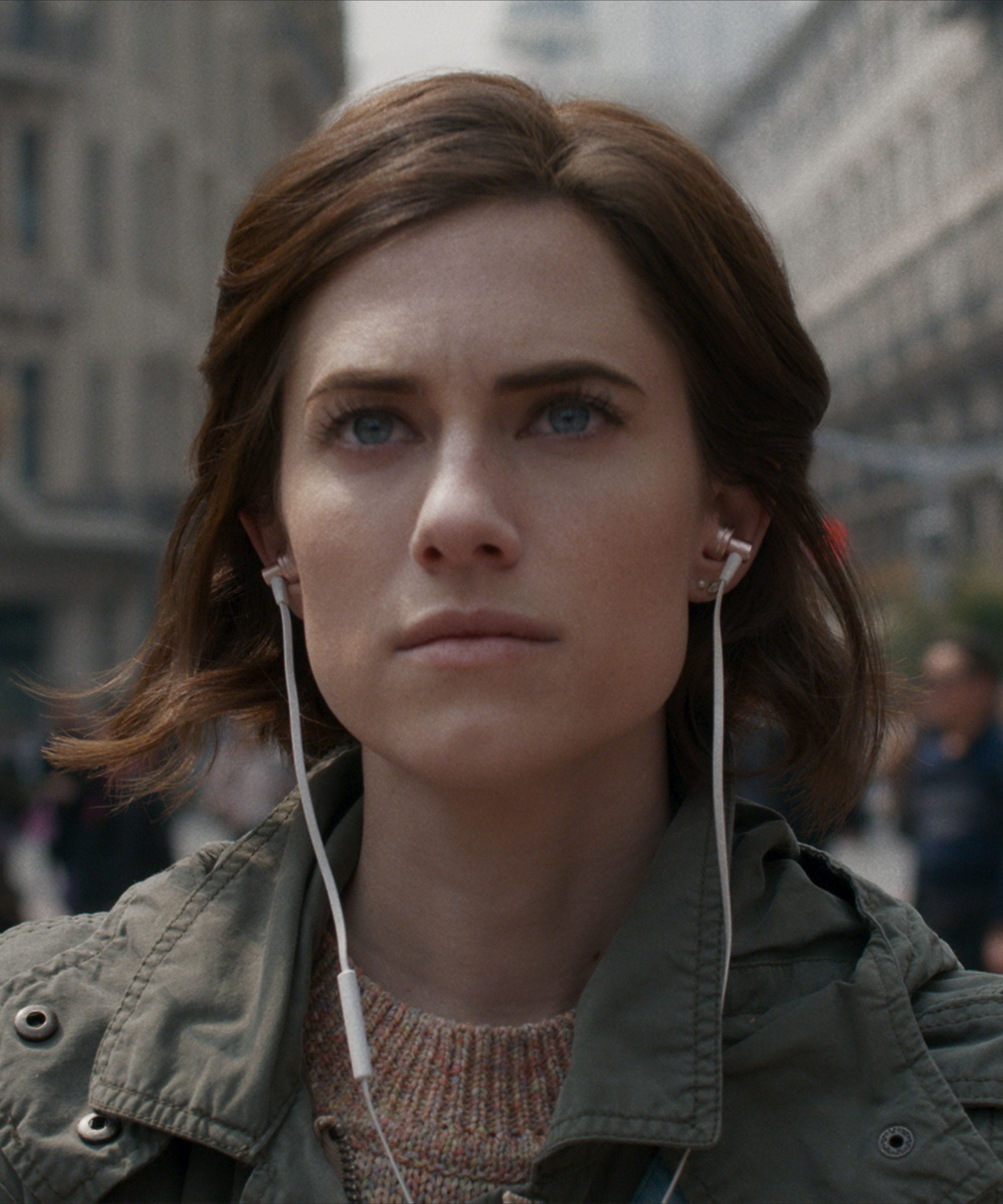 The Insane Ending Of Netflix's The Perfection, Explained