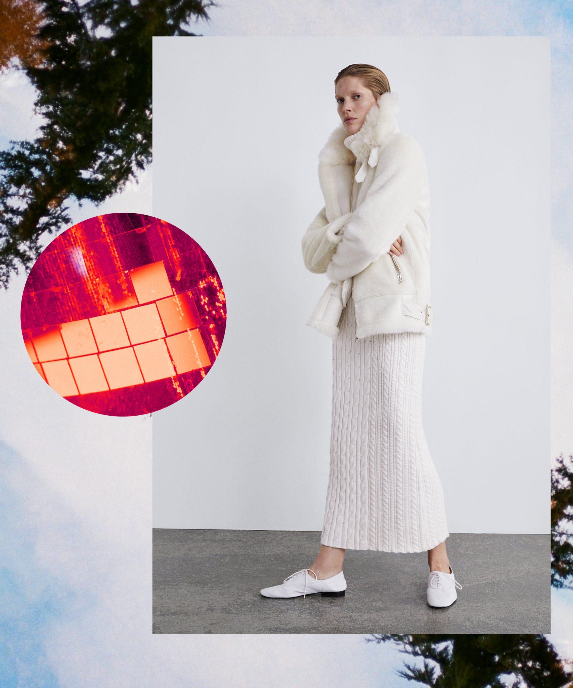 Fashion Inspirationtv recap leverage and perception, Names id stylish for facebook