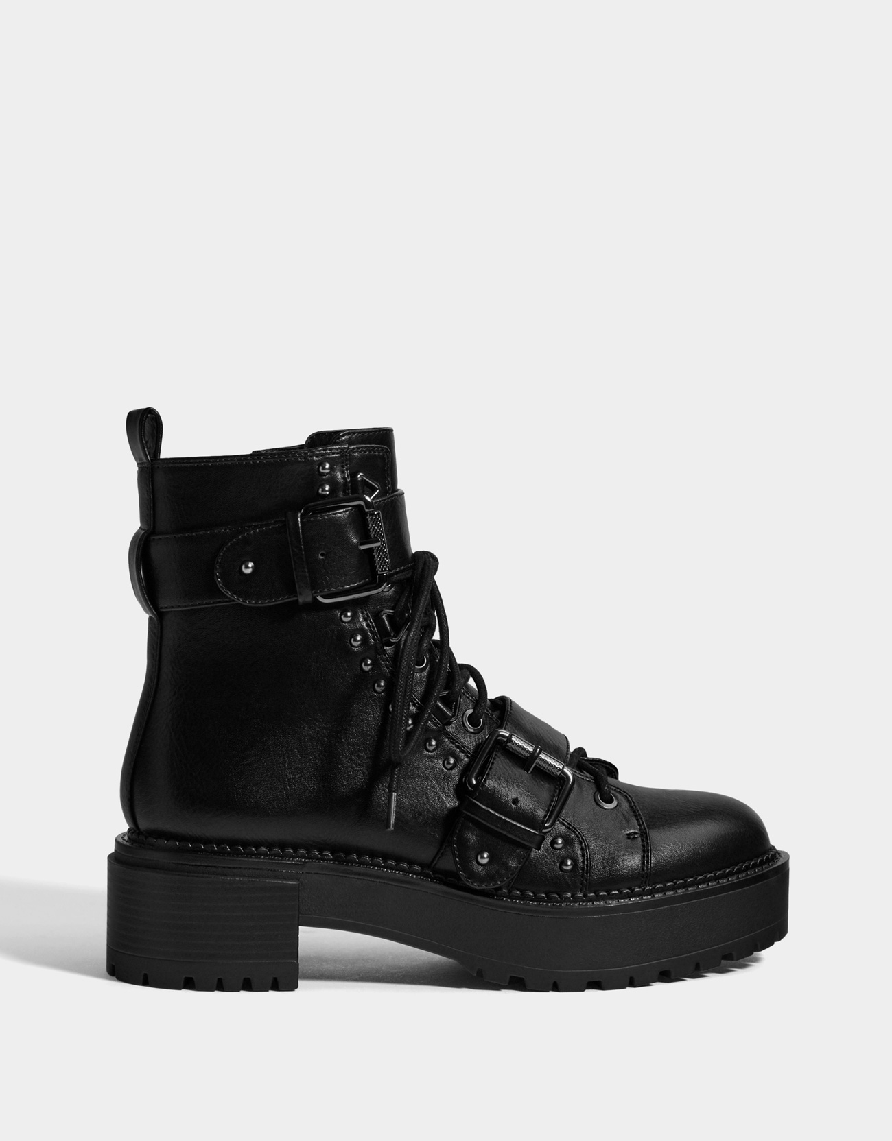 urban project boots rea