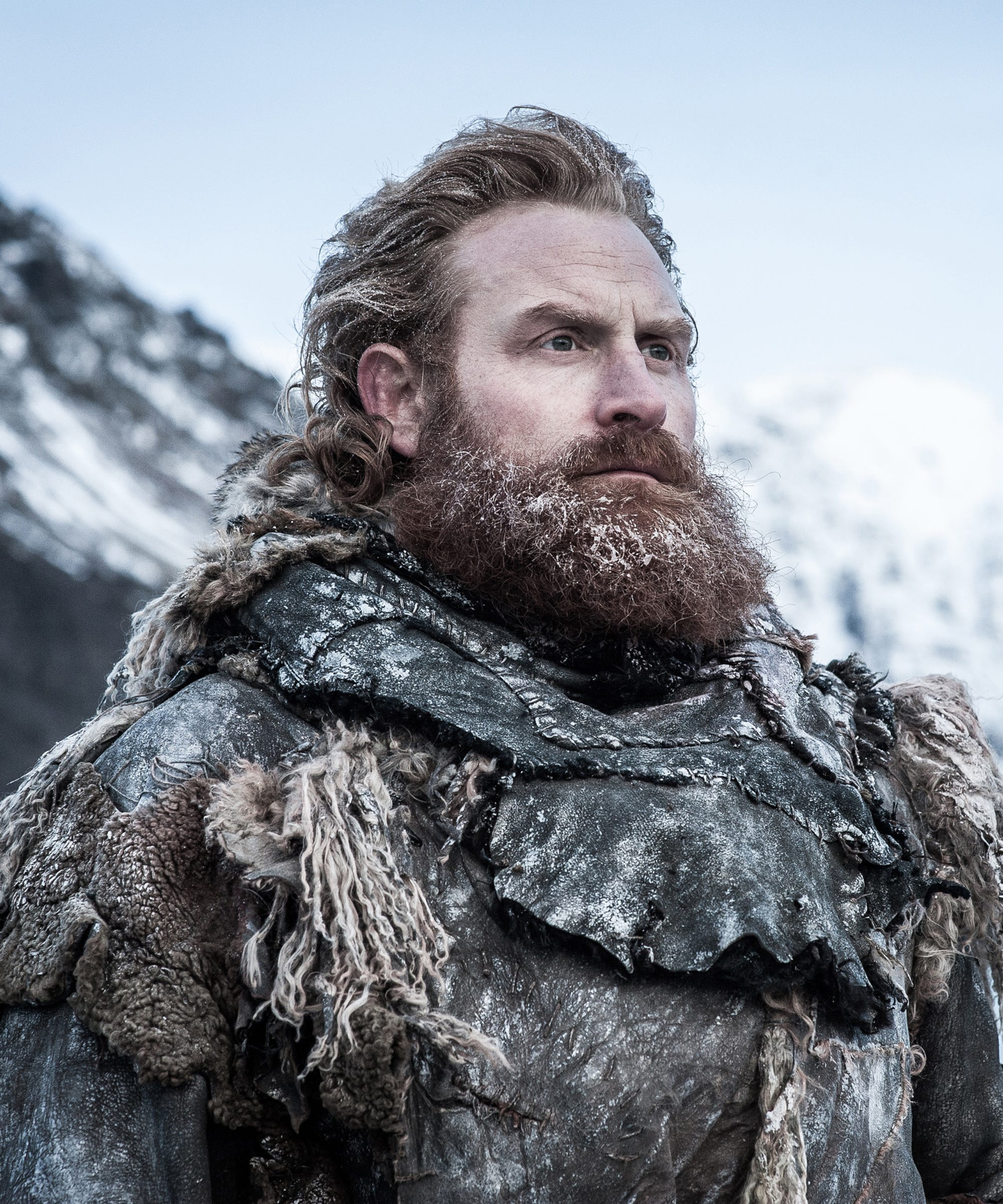 Is Tormund Dead? Here's All The Painful Game Of Thrones Proof
