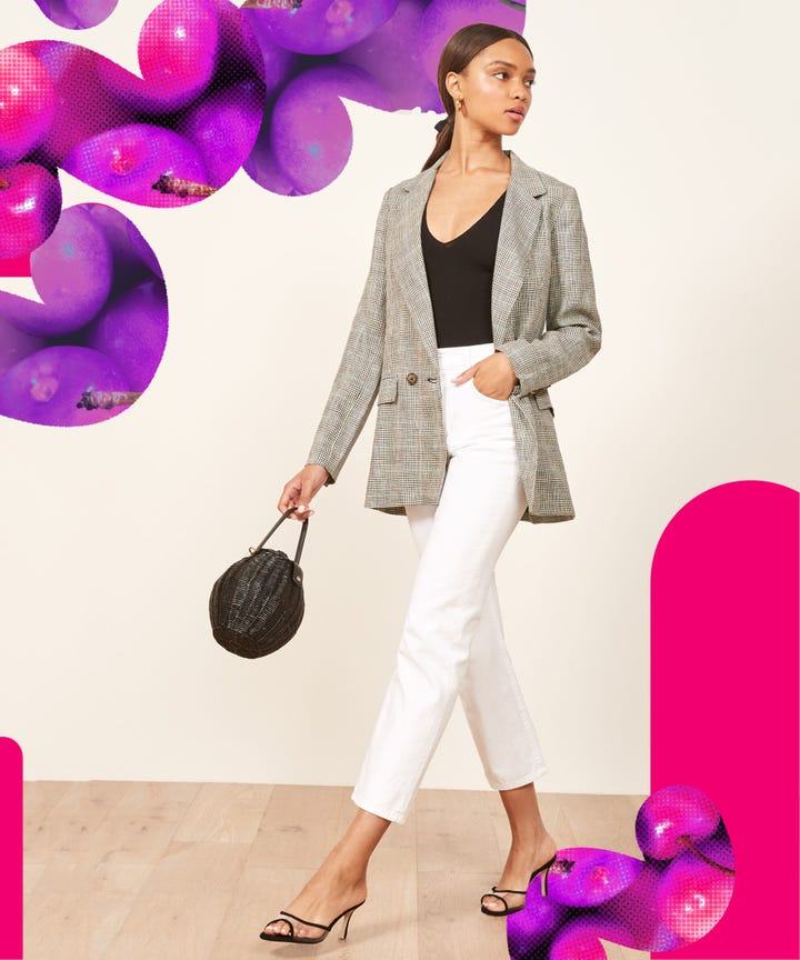 Best New Womens Fall Arrivals At Nordstrom