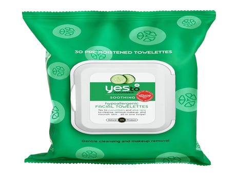 8 Makeup Remover Wipes For When You Just Can t Even