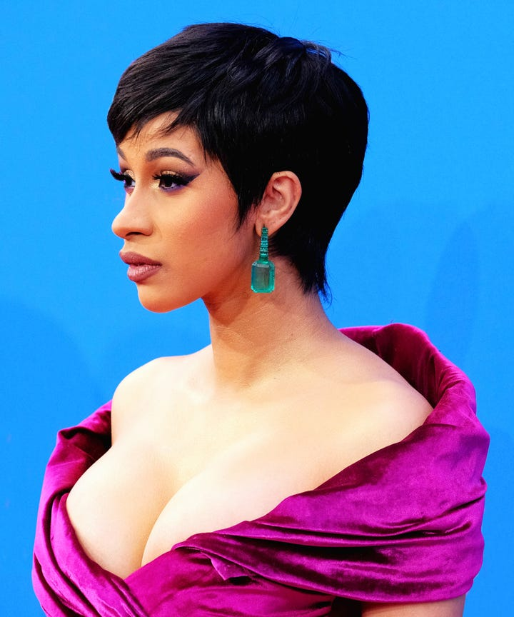 Pixie Haircuts Best Styles For Different Hair Types
