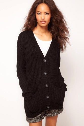 b0023b1512 Must Have Angora Sweaters And More For Fall And Winter