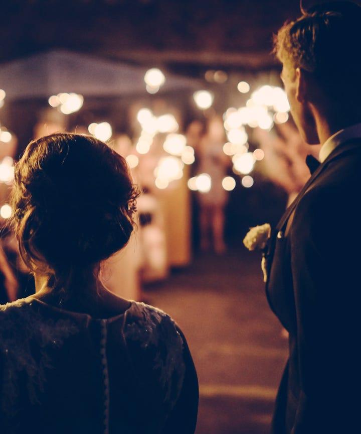 Romantic Wedding Songs - First Dances