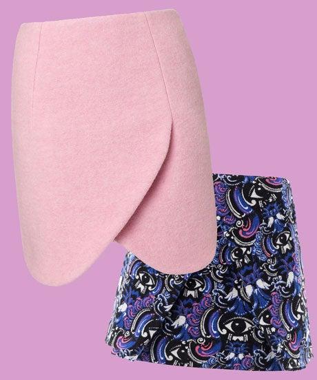 KENZO-Temple-Eye-jacquard-skirt_$413_Matches-Fashion-MAIN