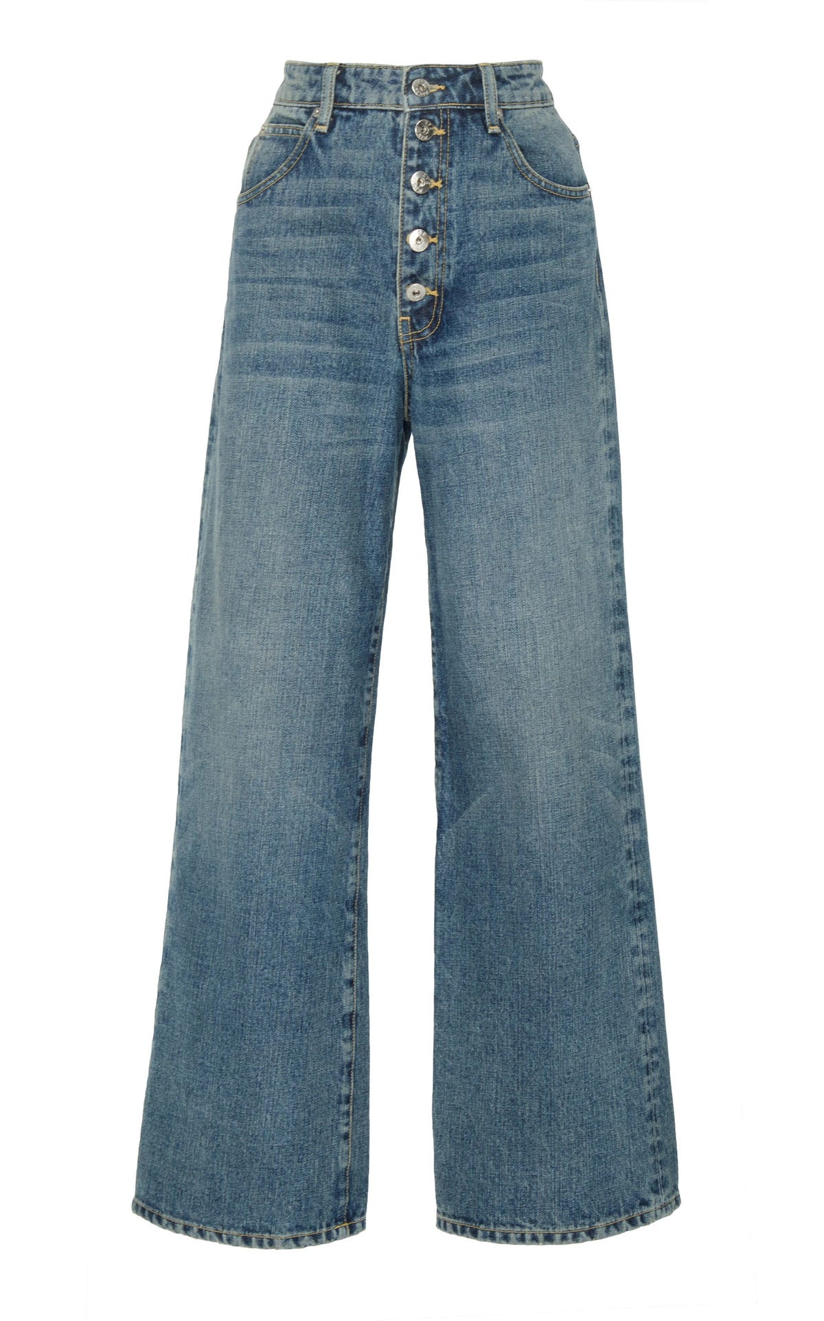 In Denimamp; Trends Be Huge Are That To Jean Going 2019 BoCedx