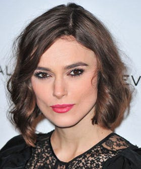 Hairstyles For Thin Hair How To Add Volume For Summer