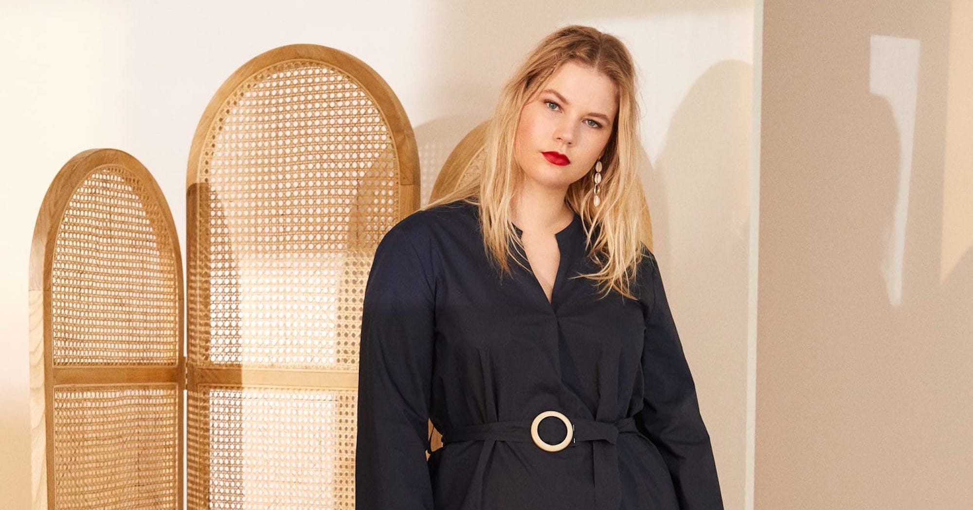 77535689026 7 Plus-Size-Friendly Workwear Brands You Should Be Shopping