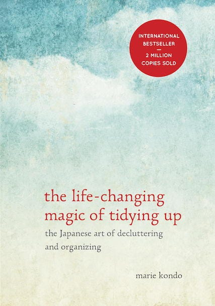 Best Inspirational Books That Will Change Your Life