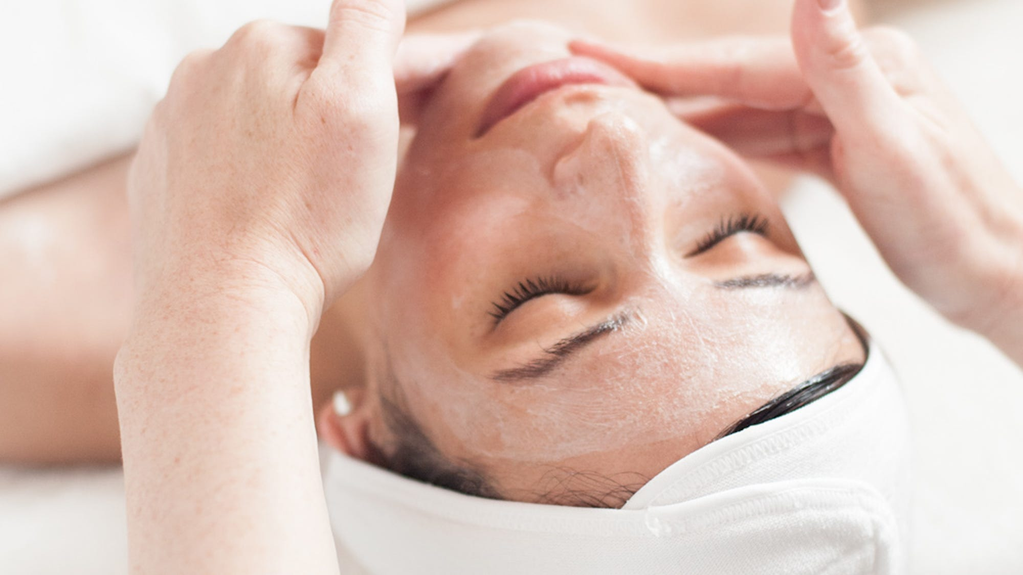 Best Facials And Spas In Nyc Youll Love