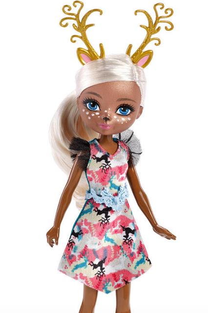 weird dolls monster high bratz