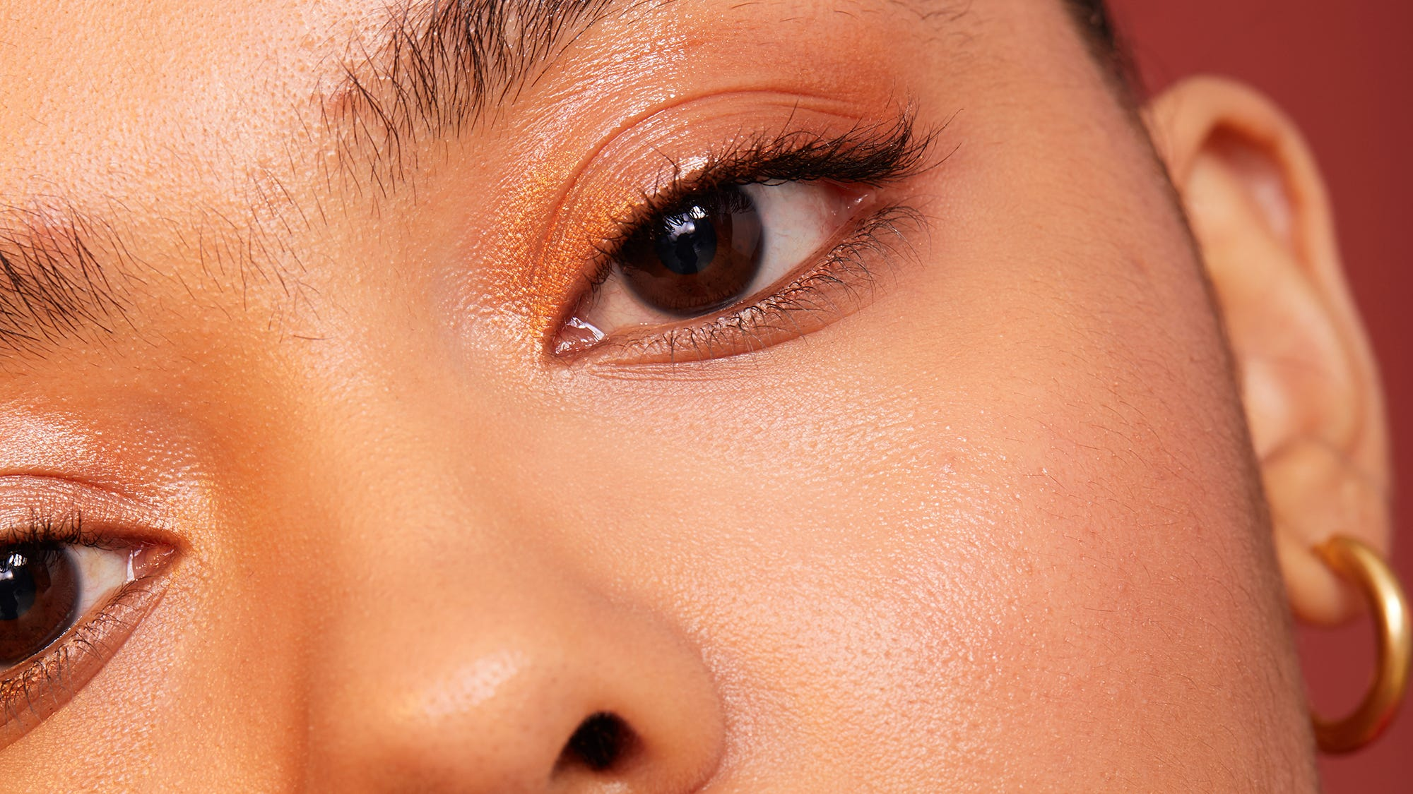 a29c88c9397 Eyelash Extensions Pros And Cons To Read Before Lashes
