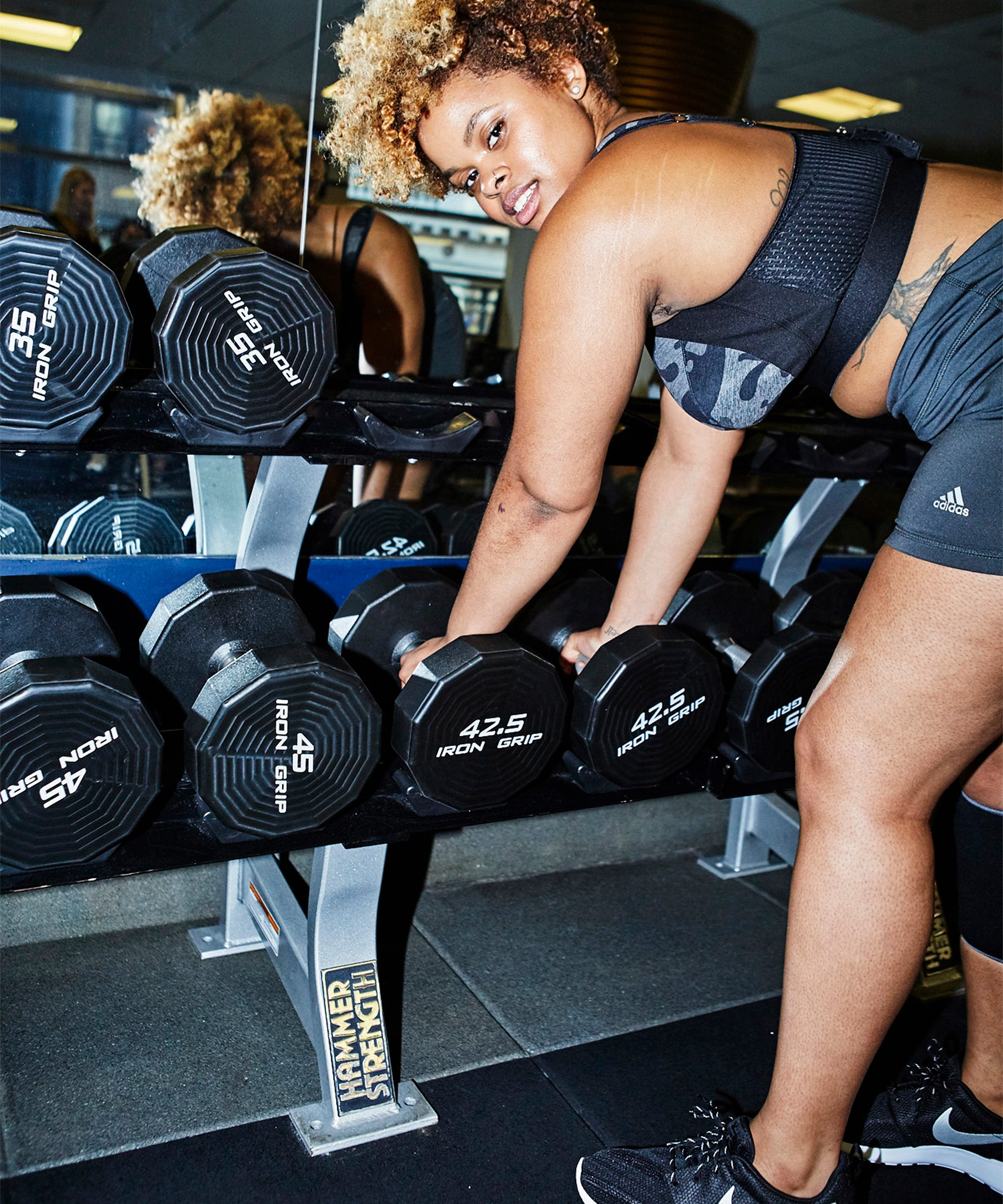 7f848c86f6 Best NYC Gyms   Health Club Memberships For Any Budget