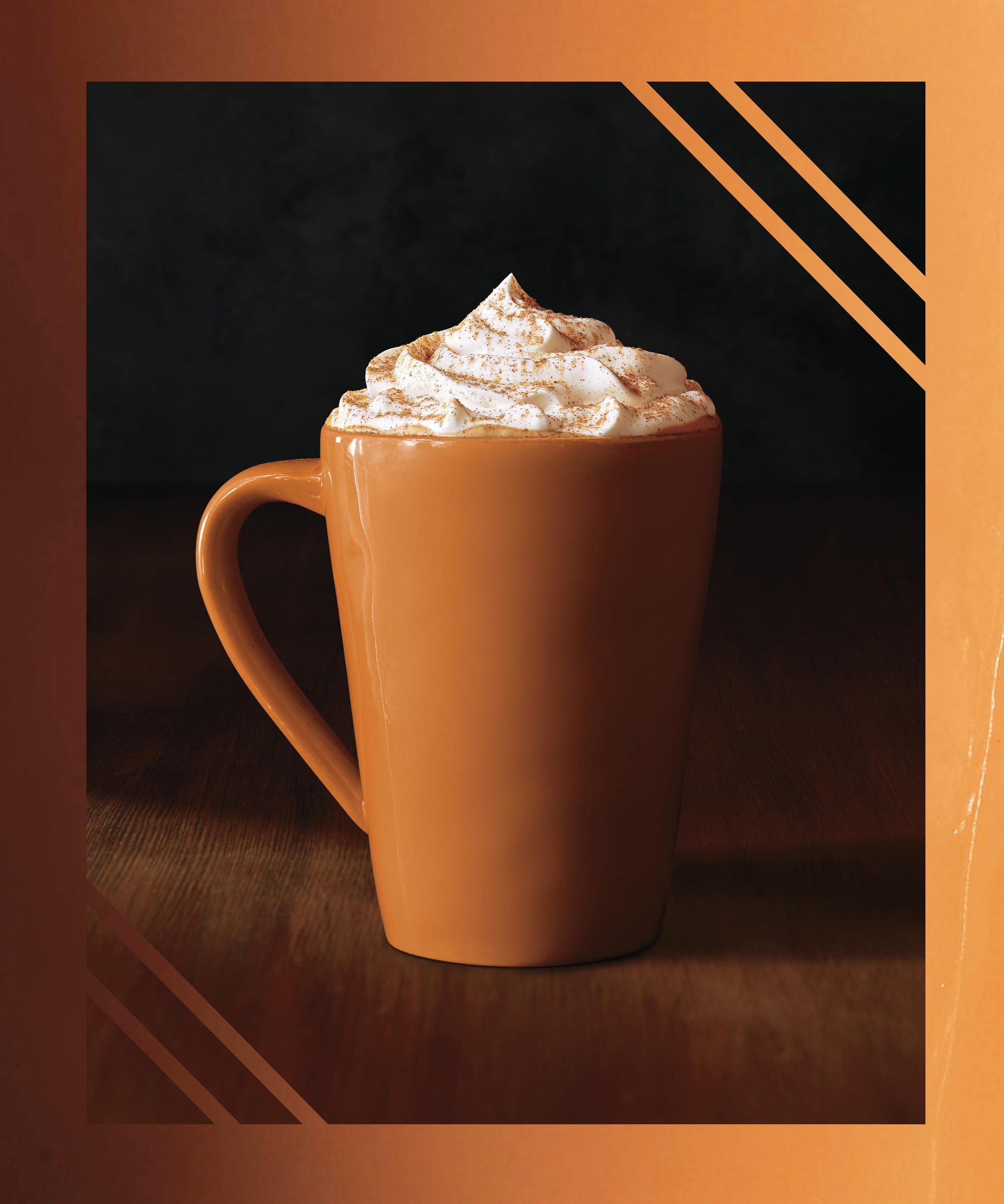 Countdown To PSL: Everything We Know About The Return Of Our Favorite Latte