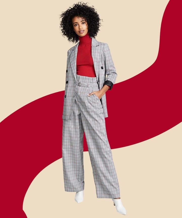 Amazon Prime Fashion Clothing Deals Sales 2018