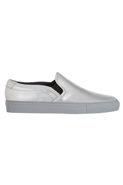 694db52960 Comfortable Athletic Inspired Shoes Perfect For Work