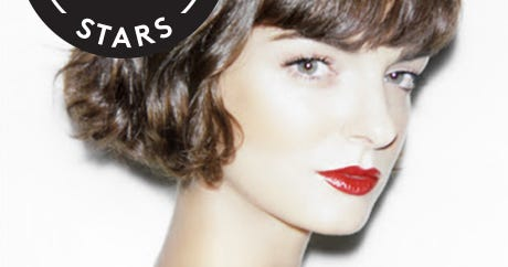 6 Classic Beauty Looks To Try Tonight