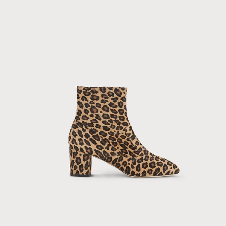 See Autumn 27 To Of Pairs Through Boots You 8nHCq4xHw