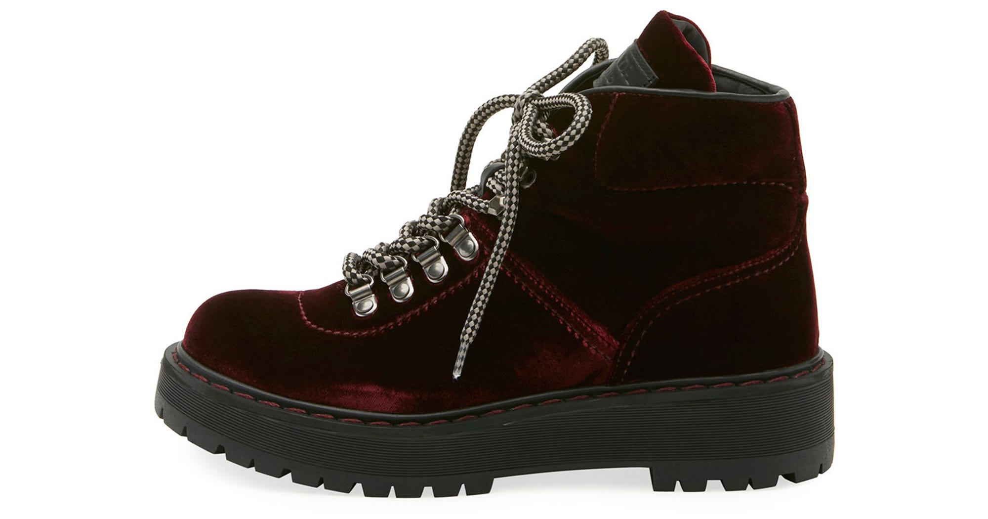477ae3a5676 Best Winter Snow Boots For Women 2018 Bomb-Cyclone