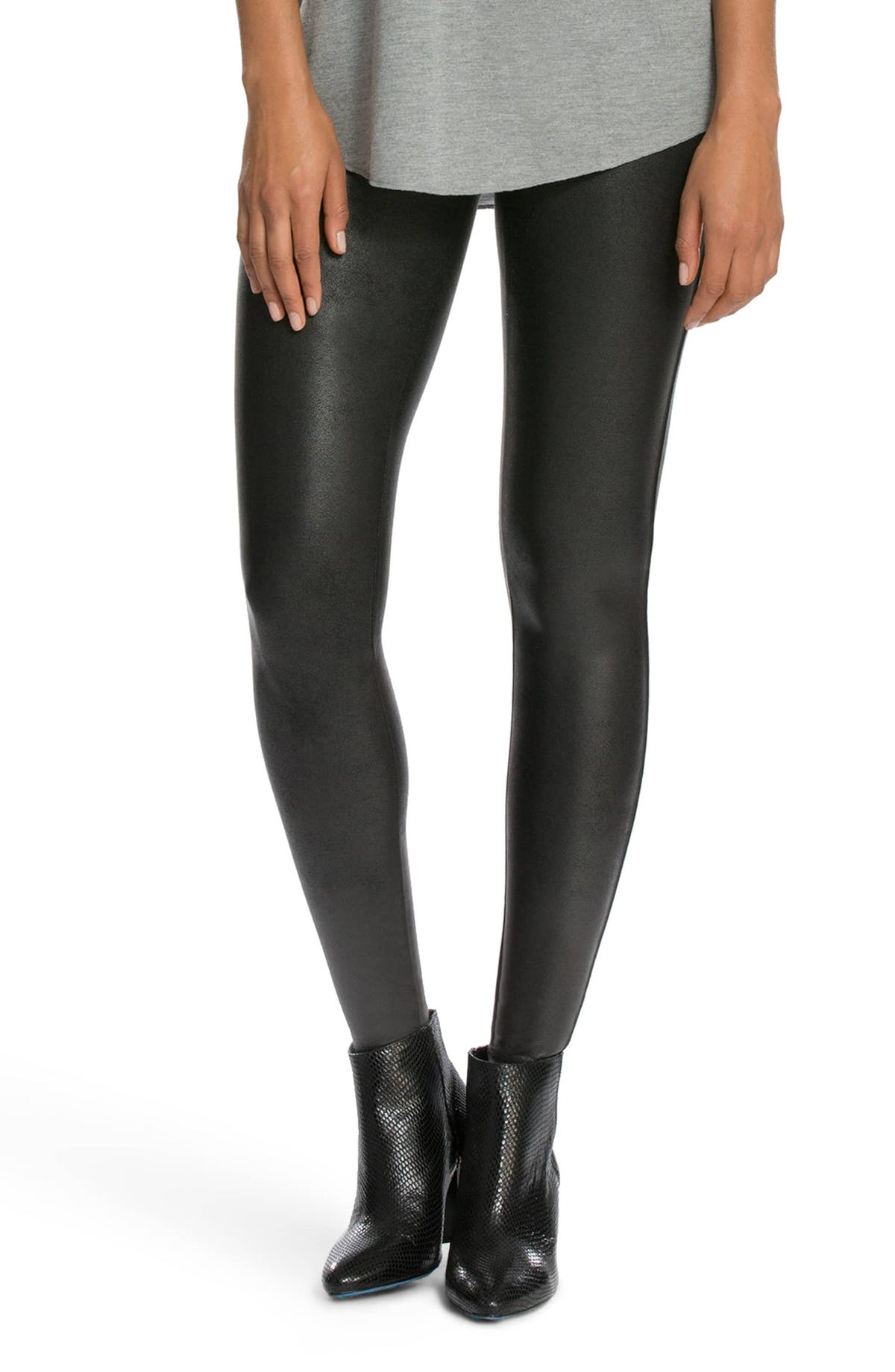 4ff074950186fb Best Black Leggings - Reviews On Top Brands & Styles