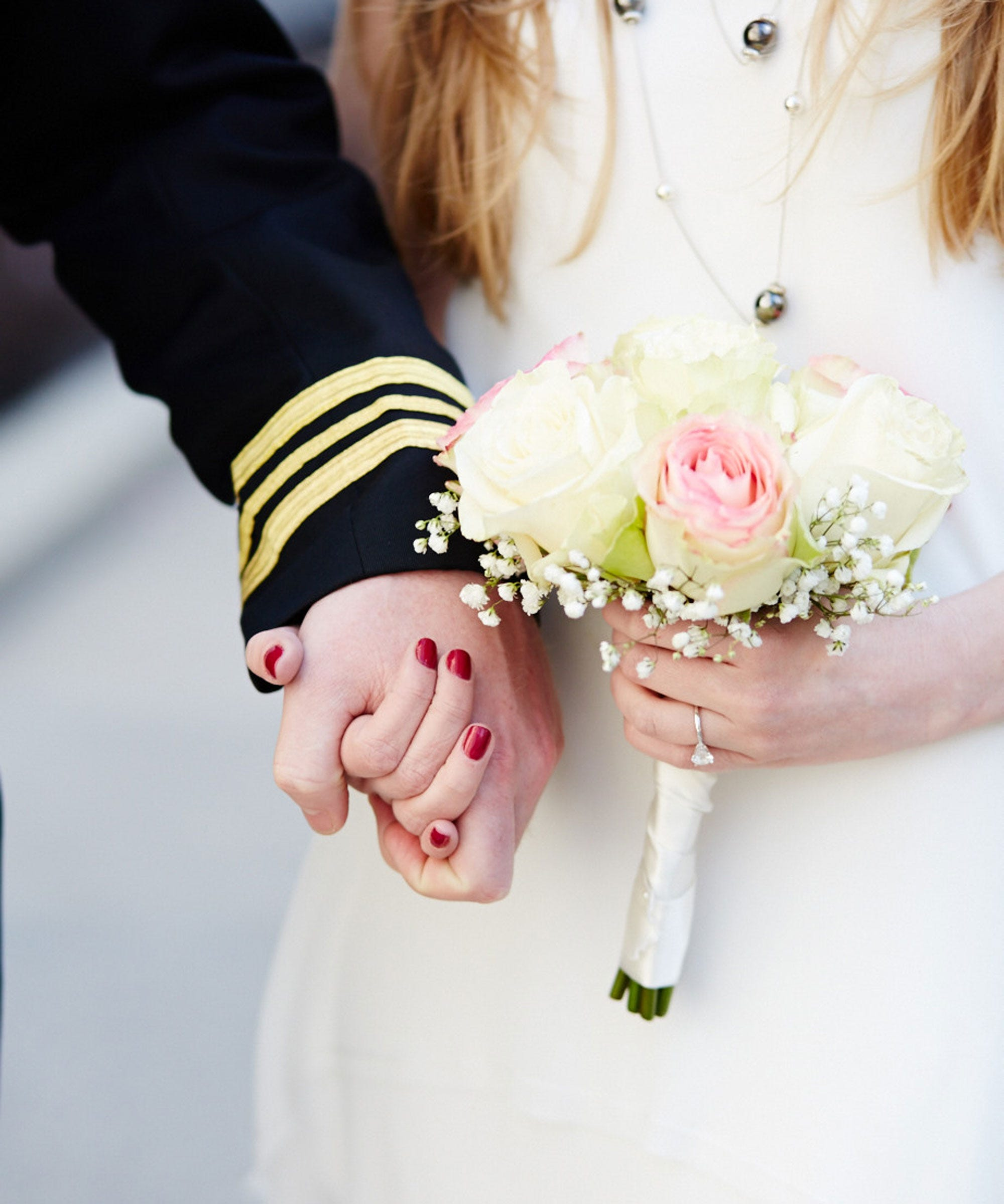 How Much To Spend On Wedding Gift